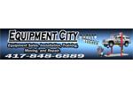 Equipment City