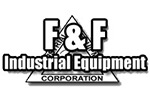 F & F Industrial Equipment