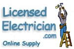 LicensedElectrician