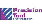 Precision Tool
