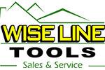 Wiseline Tools