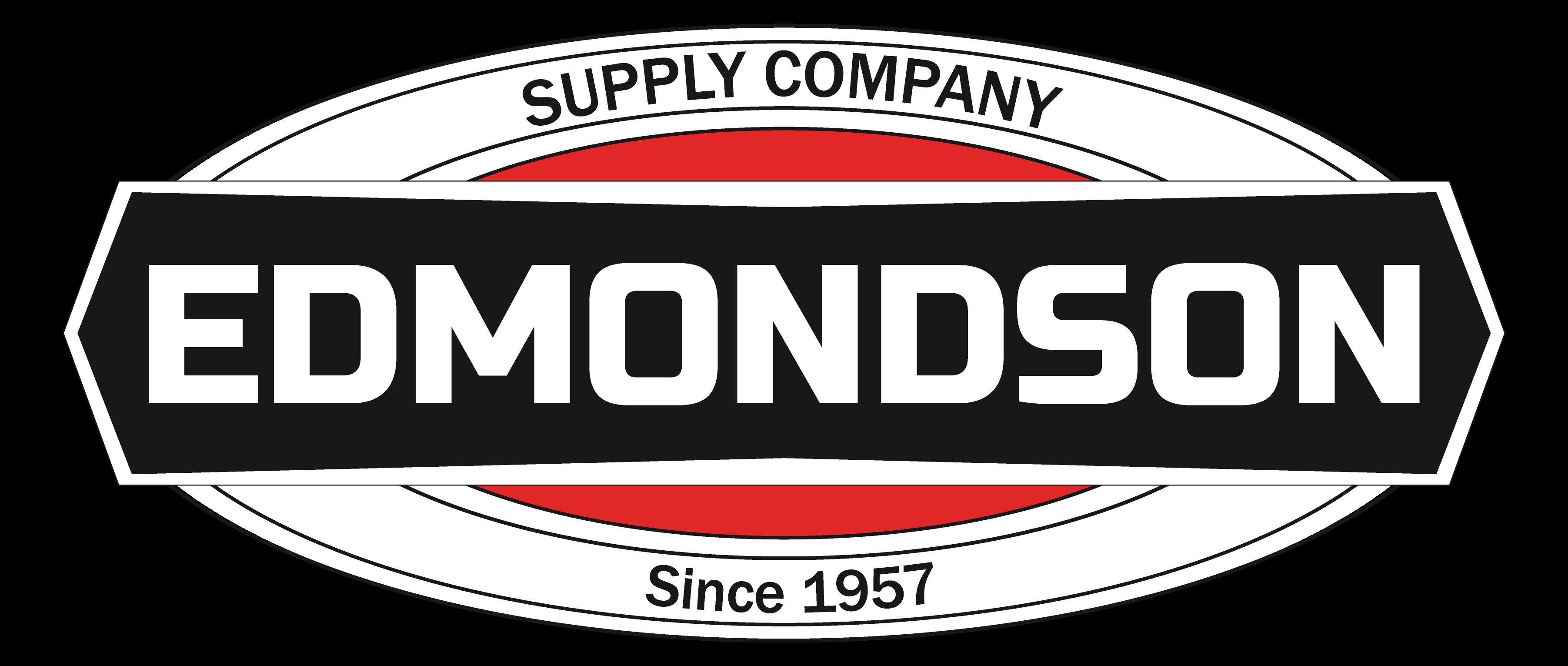 Edmondson Supply Company